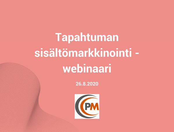 Kopio_ TAPAHTUMAN VERKKO-MAKSAMINEN (1)