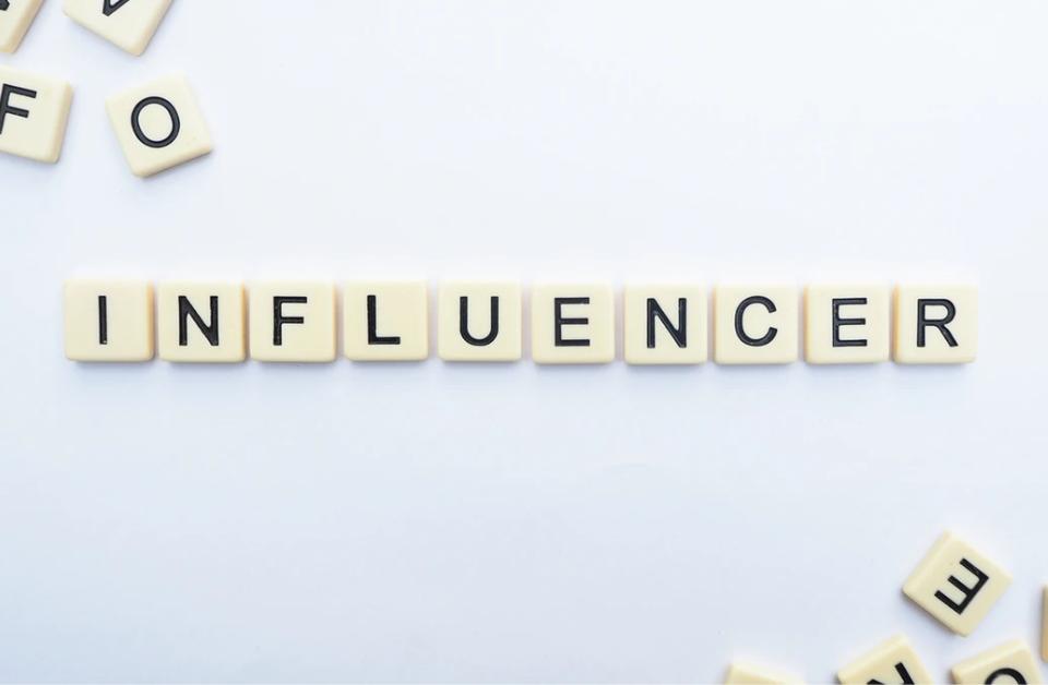 influencer-marketing-blog