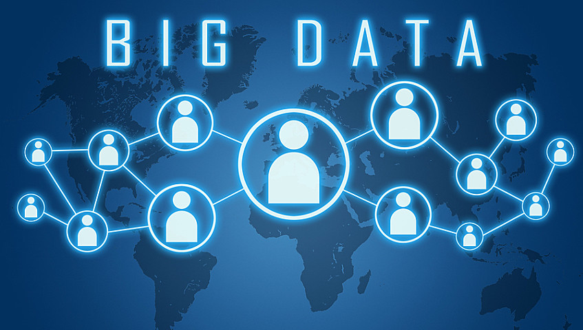tapahtuman data
