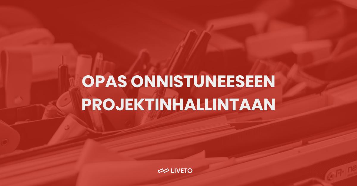 OPASPOHJA_LI ÄLÄ POISTA-3